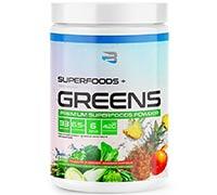 believe-supplements-greens-superfoods-powder-300g-pineapple-mango