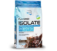 believe-supplements-isolate-protein-2lb-chocolate-fudge