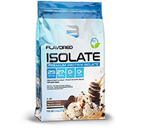 believe-supplements-isolate-protein-2lb-cookies-and-cream