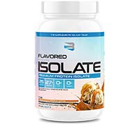 believe-supplements-isolate-protein-775g-caramel-sundae