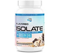 believe-supplements-isolate-protein-775g-cookies-and-cream