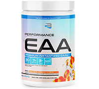 believe-supplements-performance-eaa-390g-sour-peach