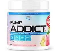 believe-supplements-pump-addict-110g-10-servings-pink-lemonade