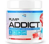 believe-supplements-pump-addict-110g-10-servings-rocket-pumpsicle