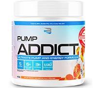 believe-supplements-pump-addict-110g-10-servings-sour-peach