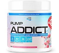 believe-supplements-pump-addict-110g-10-servings-sour-watermelons