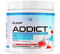 believe-supplements-pump-addict-550g-rocket-pumpsicle