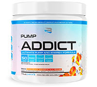 believe-supplements-pump-addict-550g-sour-peach