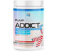 believe-supplements-pump-addict-SF-350g-cyclone-pumpsicle