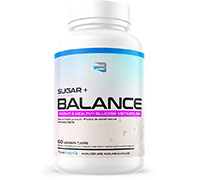 believe-supplements-sugar-balance-60-vegan-caps