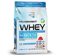 believe-supplements-transparent-whey-4lb