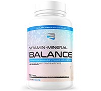believe-supplements-vitamin-mineral-balance-90-capsules