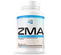 believe-supplements-zma-90-vegan-caps