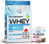 believe-transparent-whey-flavor-pack-combo