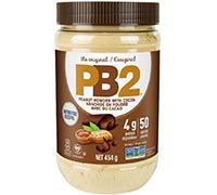 bell-plantation-pb2--peanut-butter-chocolate-453g
