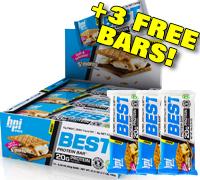 best-protein-bar-3-bar-combo