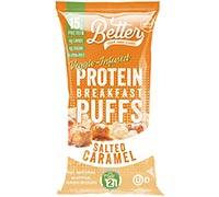 better-than-good-protein-breakfast-puffs-25g-salted-caramel