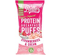 better-than-good-protein-breakfast-puffs-25g-strawberries-and-cream