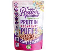 better-than-good-protein-puffs-198g-fruity-charms