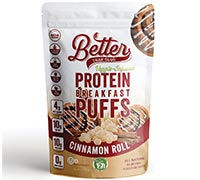 better-than-good-protein-puffs-228g-cinnamon-roll