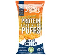 better-than-good-protein-puffs-25g-baked-cheddar