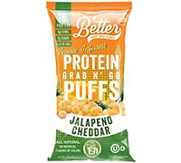better-than-good-protein-puffs-25g-jalapeno-cheddar