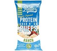 better-than-good-protein-puffs-25g-ranch