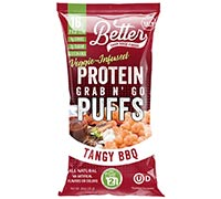 better-than-good-protein-puffs-25g-tangy-bbq