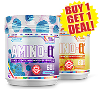 beyond-amino-iq2-bogo-deal