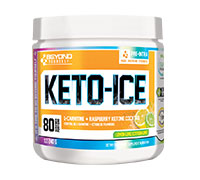 beyond-keto-ice-punch-80srv.jpg