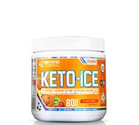 beyond-keto-ice