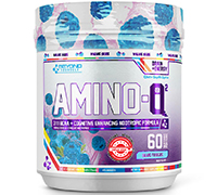 beyond-yourself-amino-IQ2-834g-60-servings-blue-freeze