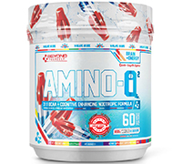 beyond-yourself-amino-IQ2-834g-60-servings-red-white-boom