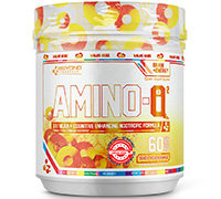 beyond-yourself-amino-IQ2-834g-60-servings-tangy-peach-ringz