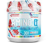 beyond-yourself-amino-Q2-417g-30-servings-red-white-boom