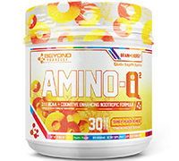 beyond-yourself-amino-Q2-417g-30-servings-tangy-peach-ringz