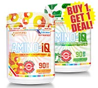 beyond-yourself-amino-iq-837g-bogo
