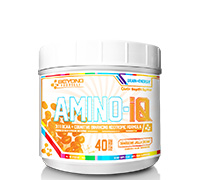 beyond-yourself-amino-iq-tangerine