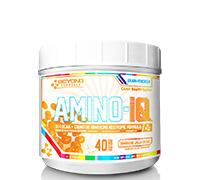 beyond-yourself-amino-iq-tangerine