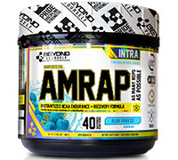 beyond-yourself-amrap-400g-40-servings--blue-freeze