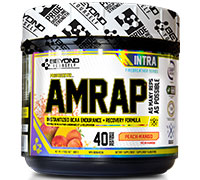 beyond-yourself-amrap-400g-40-servings-peach-mango