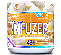 beyond-yourself-flavour-infuzer-120g-42-servings-coconut-cream-pie