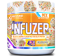 beyond-yourself-flavour-infuzer-120g-42-servings-cupcake-batter