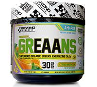beyond-yourself-greeans-30-serv-citrus-green-tea