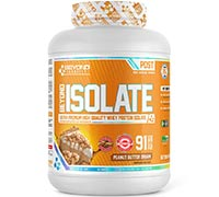 beyond-yourself-isolate-6lb-91-servings-peanut-butter-dream