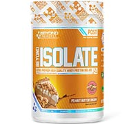 beyond-yourself-isolate-848g-27-servings-peanut-butter-dream