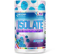 beyond-yourself-isolate-candy-848g-blue-freeze