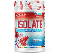 beyond-yourself-isolate-candy-848g-red-white-boom
