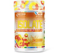 beyond-yourself-isolate-candy-848g-tangy-peach-ringz