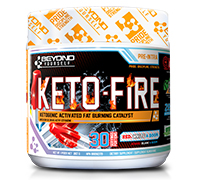 beyond-yourself-keto-fire-267g-red-white-boom
